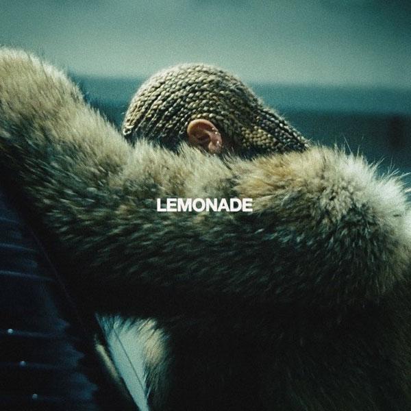 lemonade-600x600