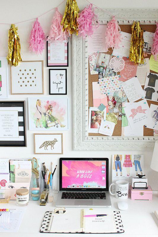 trendysparrow.blogspot.com