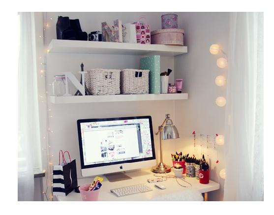 louchelles.blogspot.com